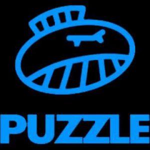 puzzle 2010 juanjo benaches