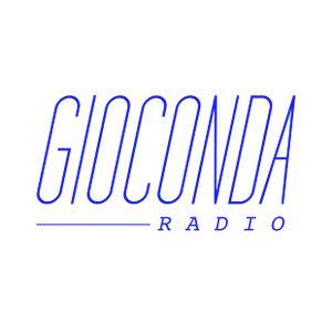 INTERSECTION MIXTAPE X GIOCONDA RADIO #April