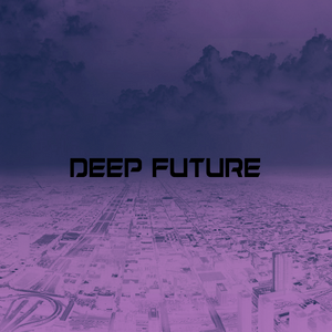 Deep Future Vol. 02