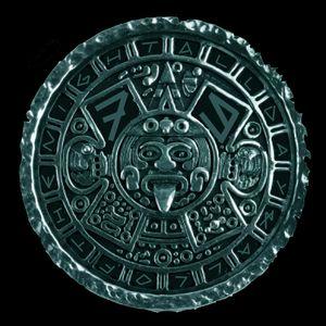79a Puntata (Maya Special)
