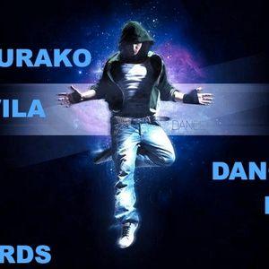DJ DURAKO DAVILA-DANCE MIX 44