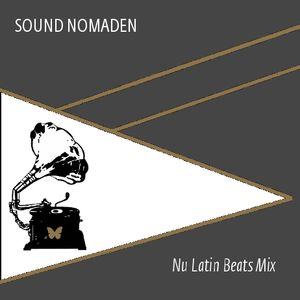 Nu Latin Beats Mix