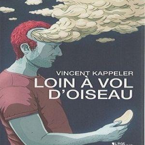 La Quotidienne - Chronique - Vincent Kappeler