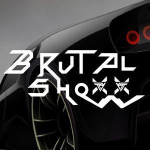 (Adrenalin Mix) - Brutal Show Ft. RobotZ