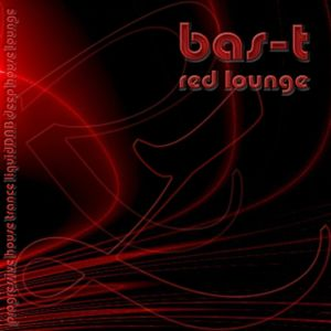 Bas-T's Red Lounge #01