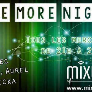 One More Night - 23/03/2016