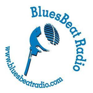 BluesBeat #1005 23-03-2014