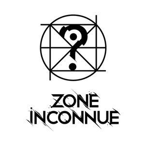 Live 22 Septembre 2014 Mix Noizer + Chronique Breakcore Melodique