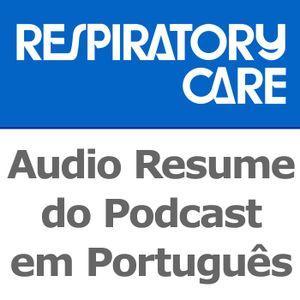 Respiratory Care Vol 60, No. 8 - August 2015