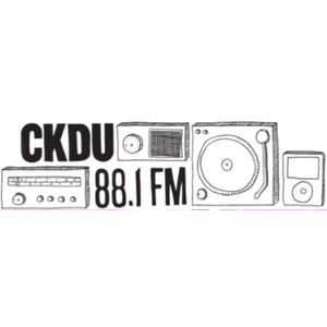 $mooth Groove$ - Jan. 14th-2018 (CKDU 88.1 FM) [Hosted by R$ $mooth]