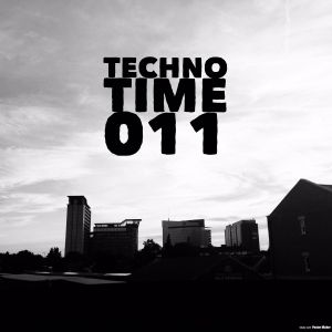 Techno Time 011