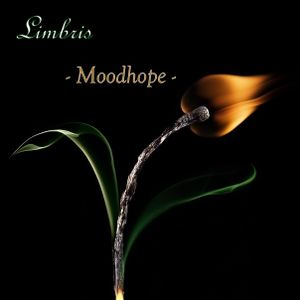 Limbris - Moodhope