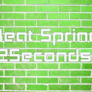 Beat Spring - SetMIX