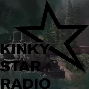 KINKY STAR RADIO // 29-12-2020 //
