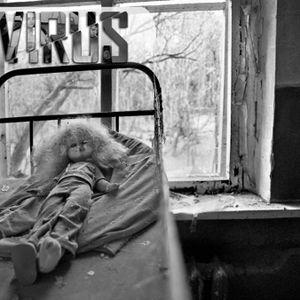 Side Virus - Chernobyl  #Mixtape
