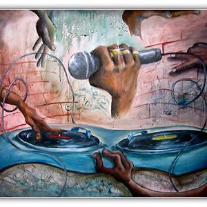 joma-dub mixtape #4  mayo 2011