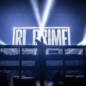 RL Grime - Live @ Coachella 2016