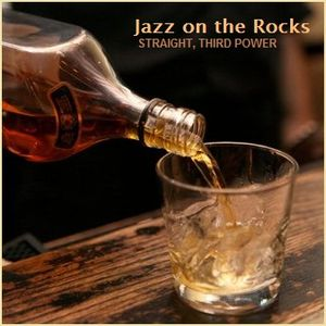 "JAZZ - ""Jazz on the Rocks"""