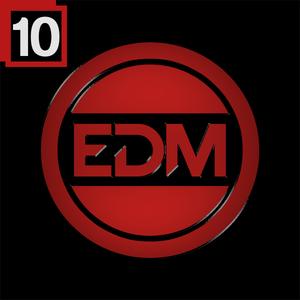 Mixed Tracks Vol. 10 (Mixed By Franco Garbiso)