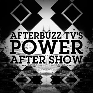 Power S:3   David Fumero guests on Help Me E:5   AfterBuzz TV AfterShow