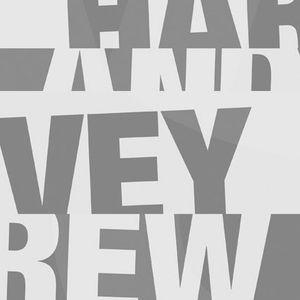 Andrew Weatherall vs DJ Harvey Mixtape