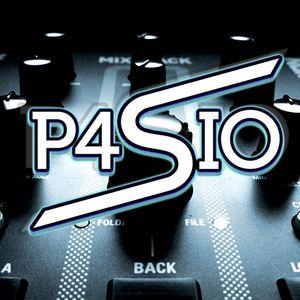 P4SIO - February 2013