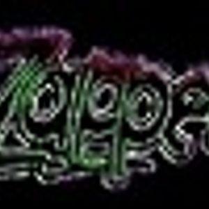 ZaPPeR-Junk Stuff
