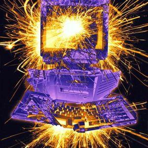 Imajyn - Jack's Exploding Computer