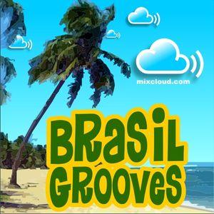 Brasil Grooves 3