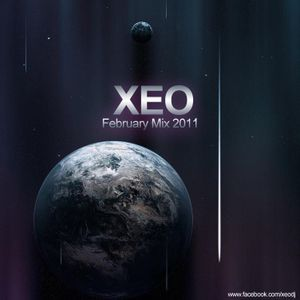 XEO February Mix 2011