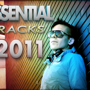 Essential 2011 Tracks
