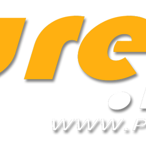 Swabenzy @ Pure.fm [7.May - 2010]