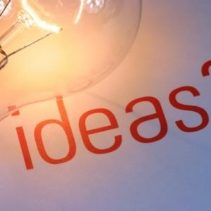 Acomodando Ideas (17/06/2012)