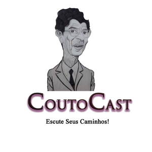 CoutoCast 31 - Versao Brasileira 2