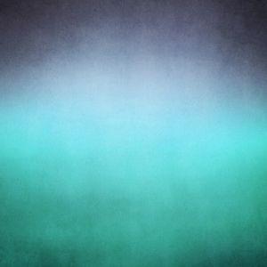 AstroPilot - Unspeakable (dj mix)