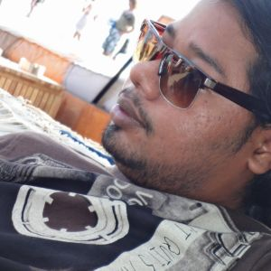 DJ Javed G. in the Dubstep mix
