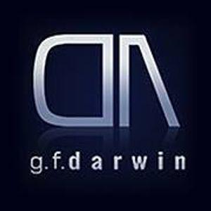 Wywiad z Grupą Filmową Darwin - rozmawiały Klaudia Kowalczyk i Agata Ścibura
