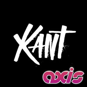 Episode 152 Guest Mix By KANT