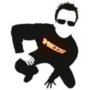 TPF presents MEZZO Podcast #160 by MENNO - Easter Classics