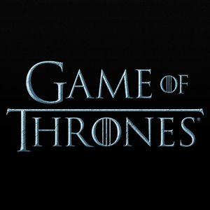La Tramoya - Game Of Thrones