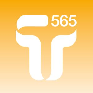 Transitions with John Digweed and Richey