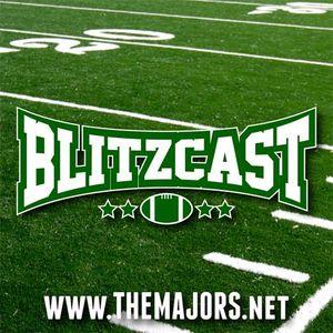 Bliztcast 20: Our Super Bowl recap show