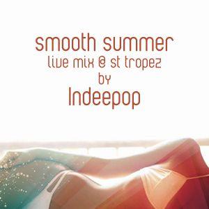 Smooth summer 1