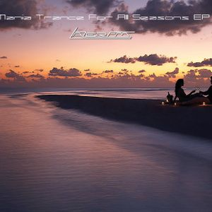 Trance For All Season Ep 089