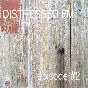 Distressed episode 2