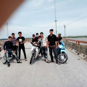 Viet Mix Ghen Long Babe FT Co Vanh Cho Key Mucc