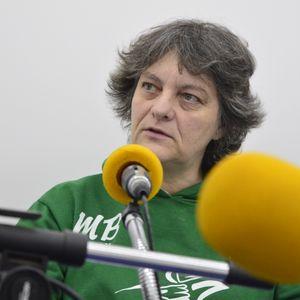 Encontro Casual - Marli Lourenzon