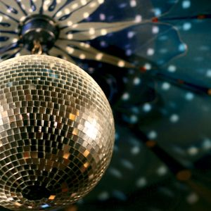 DJ Charle Walkrich - Disco Classics Dance Music Mix