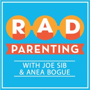 Episode 36:  Home Schooling in a Whole New Light