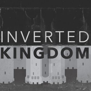 Our Comforting King (Audio)